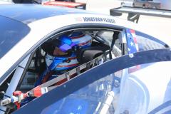 May 21-23, 2021: WeatherTech Raceway Laguna Seca