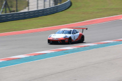 October 2-4, 2020: Circuit of the Americas