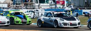 2014_Sebring_GT3_Race_1-9
