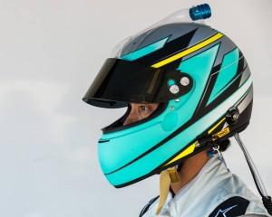 Blair Helmet