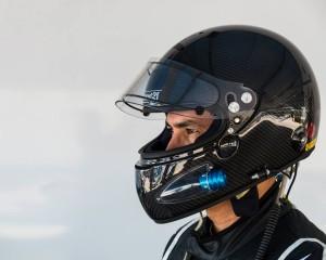 HelmetFred