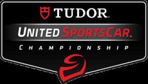 TUDOR SportCar Logo