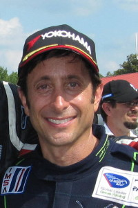 Bob Faieta