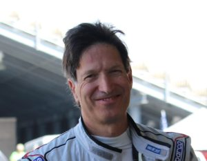 Mark Davidian
